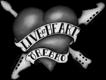 Liveatheart-logorgb