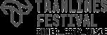 Tramlines_logo_-_2013