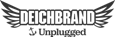 Deichbrand_unplugged_logo