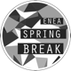 Enea_spring_break