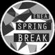 Enea_spring_break