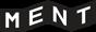 Ment_logo