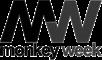 Monkey-week-logo