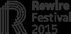Rewire_logo