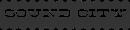 Sound_citiy_logo