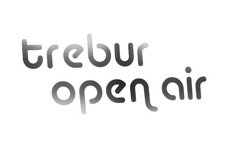 Trebur_open_air