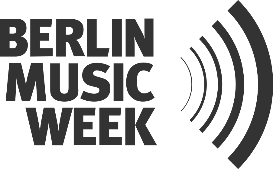 Berlin_music_week
