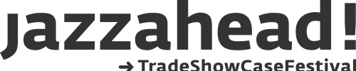 Jazzhead_logo