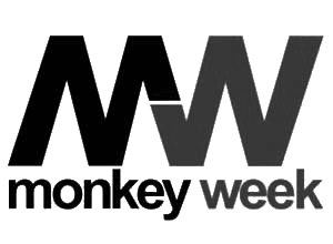 Monkey-week-logo