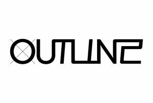 Ru-outlinefestival-logo