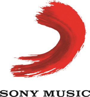Sony-music-entertainment-logo